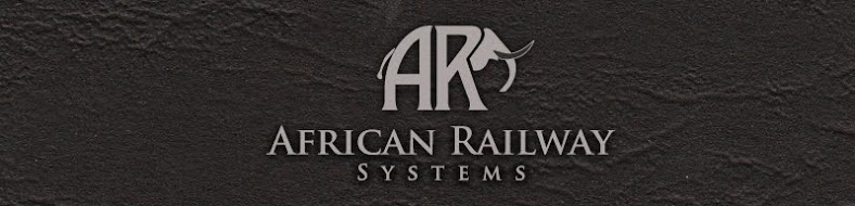 African Railway Systems